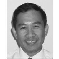 Dr. Thuan Vu, MD - Bedford, TX - undefined
