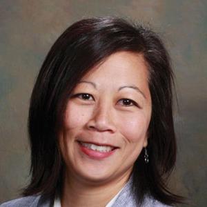 Dr. Cecilia T. Gambala, MD