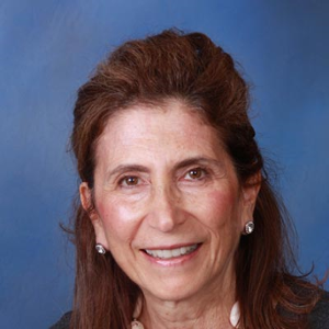 Dr. Ruth L. Polan, MD