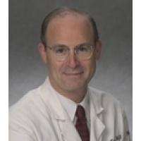 Dr. Alan Turtz, MD - Camden, NJ - undefined