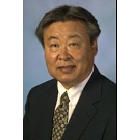 Dr. Youn Park, MD - Barberton, OH - Ear, Nose & Throat (Otolaryngology)