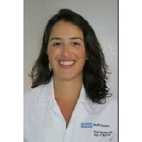 Dr  Erica Oberman, OBGYN (Obstetrics & Gynecology) - Los