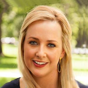Dr. Sarah S. Payne, MD