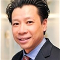 Dr. Albert Tse, MD - Mineola, NY - undefined