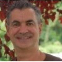 Dr. Leonardo Dipaolo, DDS - Plaistow, NH - undefined