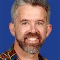 Dr. Gordon Haddow, MD - Santa Clara, CA - undefined