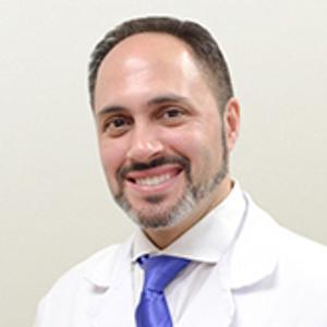 Dr. Armin M. Tehrany, MD
