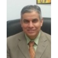 Dr. Hafeez Rehman, MD - Amsterdam, NY - undefined