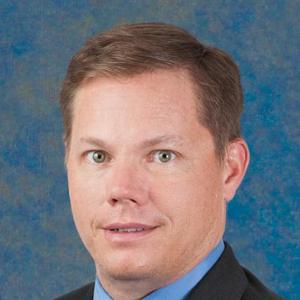 Dr. Christopher J. Koebbe, MD
