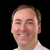 Dr. David Taylor, MD - Gulfport, MS - undefined