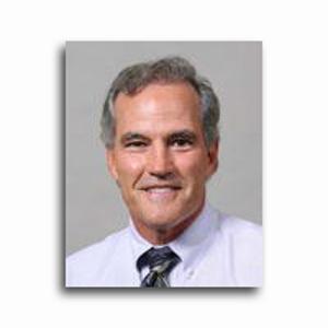 Dr. Carl D. Hanson, MD