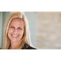Dr. Stephanie Husen, DO - Tulsa, OK - Pediatrics