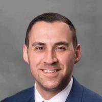 Dr. Raid Abu-Awwad, MD - Wichita, KS - undefined