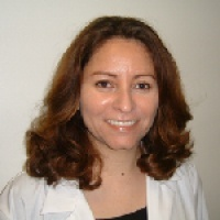 Dr. Zaida Obeso, MD - West Covina, CA - Family Medicine