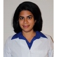 Dr. Marilyn Augustine, MD - Rochester, NY - undefined