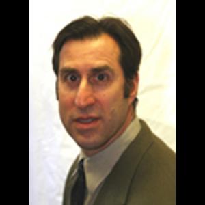 Dr. Mark C. Segel, MD