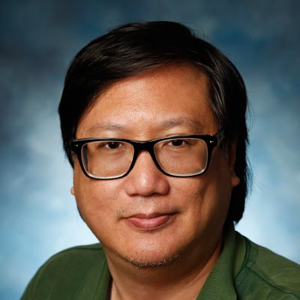 Dr. Henry H. Lin, MD