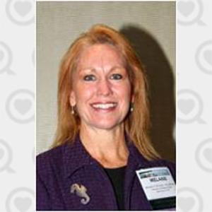 Melanie H. Simpson, PhD, RN