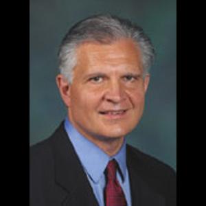 Dr. Anthony N. Vettraino, MD