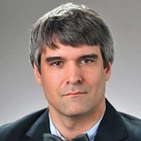 Dr. Florian Weilke, MD - Fargo, ND - Diagnostic Radiology