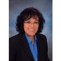 Dr. Adriana Arguello, MD - Portage, WI - undefined