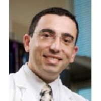 Dr. Joseph Khoury, MD - Houston, TX - undefined