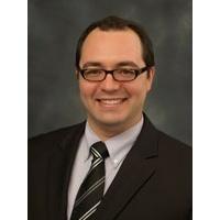 Dr. Tyler Willson, MD - Omaha, NE - Internal Medicine