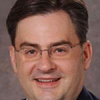 Dr. Tamas Vidovszky, MD - Sacramento, CA - undefined