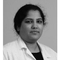 Dr. Srivalli Veeramachaneni, MD - Oceanside, NY - undefined
