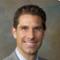 Dr. Daniel Penello, MD
