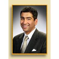 Dr. Neil Agnihotri, DMD - Glen Allen, VA - undefined