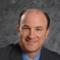 Dr. Spencer S. Richlin, MD - Norwalk, CT - Reproductive Endocrinology