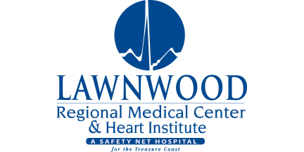 Lawnwood Regional Medical Center & Heart Institute