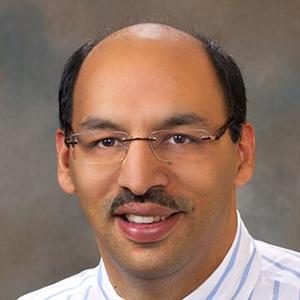 Dr. Rajendra A. Karkare, MD