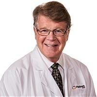 Dr. John Hurst, MD - Atlanta, GA - undefined