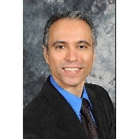 Dr. Mohammadbagher Ziari, MD - Moreno Valley, CA - Hematology & Oncology