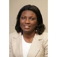 Dr. Obianuju Okocha, MD - Chicago, IL - undefined