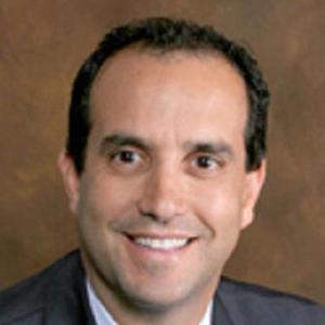 Dr. Danny W. Shaban, MD
