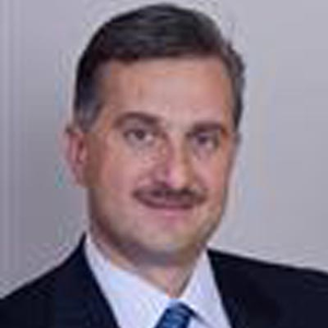 Dr. Pierre N. Khoury, MD