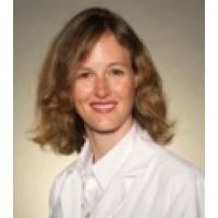 Dr. Karen Lewis, MD - Rockville, MD - undefined