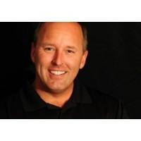 Dr. David Diehl, DDS - Fort Wayne, IN - Dentist
