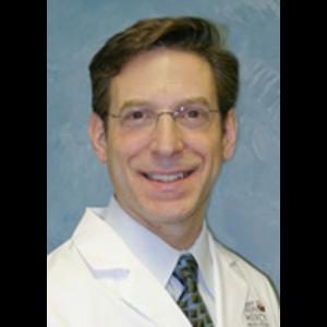 Dr. Michael S. Hoff, DO