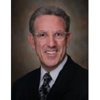 Dr. Steven Kooperman, MD - Arlington Heights, IL - undefined