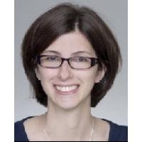 Dr. Kara Mischler, MD - West Reading, PA - undefined