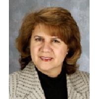 Dr. Mercedes Fernandez, MD - Kissimmee, FL - undefined
