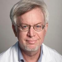 Dr. David Burstein, MD - East Meadow, NY - Anatomic Pathology