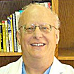 Dr. John E. Herr, MD