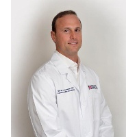 Dr. Michael Hernandez, MD - South Miami, FL - undefined