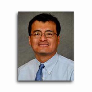 Dr. Adolfo M. Villar, MD