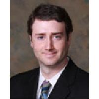 Dr. Micah Fisher, MD - Atlanta, GA - undefined